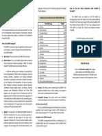 Construction Materials Wholesale Price Index Primer_6