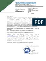 undangan btcls (B).docx