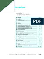 Transferts de chaleur.pdf