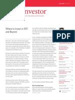 MFI 0117-Fund Investor