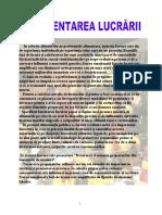 185154954-Decorarea-Si-Ornarea-Preparatelor-Din-Variantele-de-Meniuri (2).pdf