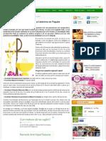 231247825-Rugaciuni-Pentru-Sporul-Casei-Si-Izbavirea-de-Pagube.pdf
