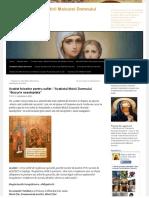 232115296-Acatist-Folositor-Pentru-Suflet-Acatistul-Maicii-Domnului-Bucurie-Neasteptata.pdf