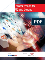 IP PDF Asset Top 10 Data Center Trends in Asia Pacific