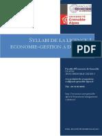 L1 EAD.pdf