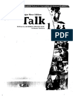 Let-s-Talk-1-1.pdf