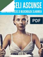 8 Greseli Slabire Femei.pdf