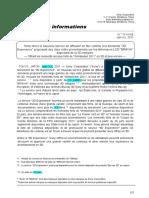 Pre-FINAL 3D BIV Release(E)_FR-FR.doc