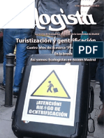 Madrid Ecologista 36
