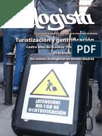 Madrid Ecologista 36