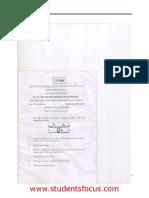 U106711_2013_regulation