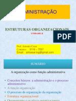 02_estruturas Organizacionais (1)