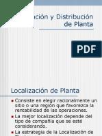 Distribucion planta 3a (1).pdf