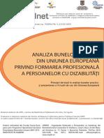 Analiza_bunelor_practici_din_UE_privind_formarea_profesionala_a_persoanelor_cu_dizabilitati.pdf