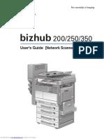 printerfaxscannercopier_250