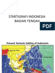 10.  Indonesia Tengah.pptx