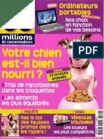 60.Millions.de.Consommateurs.N458
