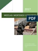 MORTEROS Y CONCRETO FINAL.docx