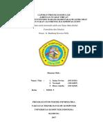 Laporan Program Simulasi JST Menggunakan Algoritma Backpropagation.docx