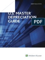 US Master Dep Guide 2016 Product-brochure