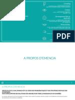 Presentation Emencia 2017