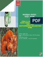 VCBS+-+Báo+cáo+phân+tích+ngành+Dược+Việt+nam+05-2008
