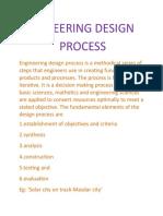 Eng Design