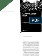 V.4 Fitzpatrick Cap 5 Revoluci+¦n Stalin