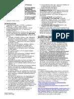 1-INTR_A_LA_BIB_redac-final-pa-diaconos.docx