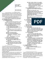 2-CRISTOLOGIA-resumen-pa-capac.docx