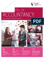 SMU_School_of_Accountancy_brochure.pdf