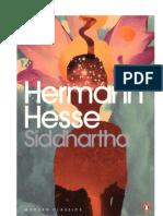 Siddhartha_ (1).pdf