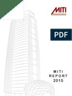 MITI_Report_2015-5.pdf