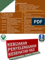 materi-kebijakan-pelayanan-haji-kesehatan (1).pptx