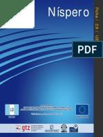 gt-nispero.pdf