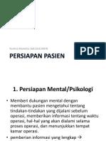 362544_persiapan Pasien Prabedah