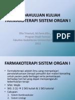 data HIPERLIPIDEMIA PENTING.pdf