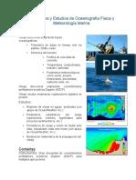 OCEANO GPS-2017.pdf