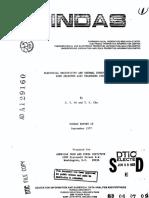 SS304L_conductivity_AISI.pdf