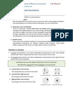 Error_Analysis.pdf
