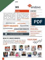 Newsletter_November_December_2016.pdf