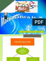 11-matematicalogicablog-131114154529-phpapp01.ppt