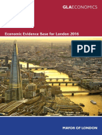 Economic Evidence Base 2016.Compressed(1)
