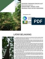 'dokumen.tips_proposal-budidaya-sengon-super-bimasakti_2.pdf'.pdf