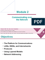 Module2-_Communication_over_the_Network.pdf