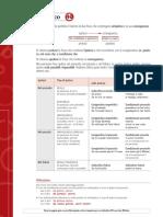 Scheda40_PeriodoIpotetico.pdf