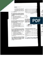Esercizi Genetica Alberi Genealogici