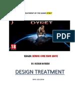 design treatment