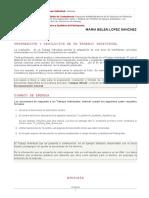 TI_eTutoria_López_Sánchez.pdf