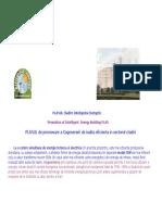 Planul de Promovare a Cogenerarii de Inalta Eficienta in Se280a6